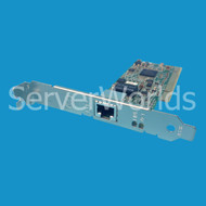 HP 321793-001 10/100/1000 Base Gigabit Ethernet Adapter 316031-001