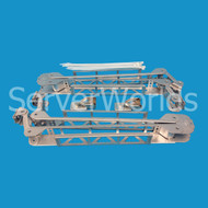 HP 365403-B21 1U Cable Management Arm Kit 360105-001 376760-001