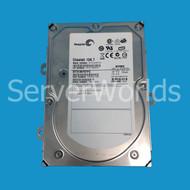 3Par 645117-001 146GB FC 10K Pluggable Drive 649811-001, 9X2004-002