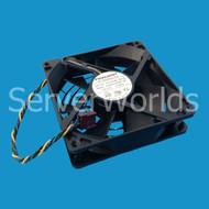 HP 432768-001 Z400  XW4400 92MM Chassis Fan 434645-001