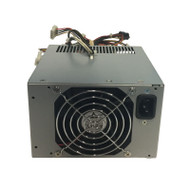 HP 435128-001 XW4400 460W Power Supply 381840-002