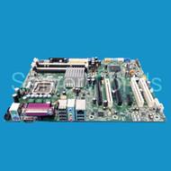 HP 442031-001 XW4400 System Board 412410-003