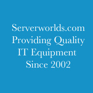 "HP 452367-001 80GB 7.2K 3.5"" SATA Drive 0950-4767, 404024-001"
