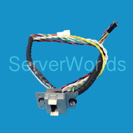 HP 349576-003 XW6200 LED Cable