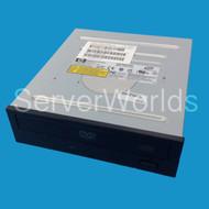 HP 405761-001 XW6200 DVD ROM Optical Drive