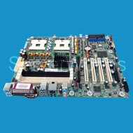 HP 409646-001 XW6200 System Board 359875-005