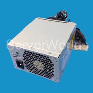HP 412848-001 XW6400 575W Power Supply 405349-001