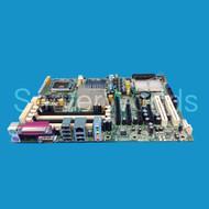 Refurbished HP 442029-001 XW6400 System Board 436925-001