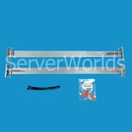 HP 538677-001 DL 380 G6 SFF Railt Kit without Cable Management Arm