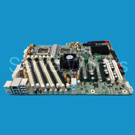 HP 440307-001 XW6600 System Board 439240-001