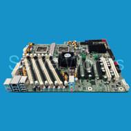 HP 440307-001 XW6600 System Board 439240-001