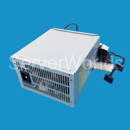 HP 442036-001 XW6600 650W Power Supply 440859-001