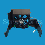 HP 462786-001 XW6600 System Cooling Fan