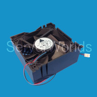 HP 312507-001 XW8000 Rear Fan AFB1212ME