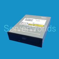 HP 325921-001 XW8000 CDRW 48/24/48 IDE Drive