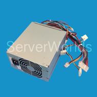 HP 333607-001 XW8000 450W Power Supply 333053-001