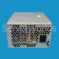 HP 632911-001 | Z420 600W Power Supply | HP 632193-001 - Serverworlds