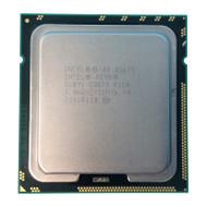 Dell 0TJC9 6C Xeon 3.06Ghz 12MB 6.40GTs X5675 Processor