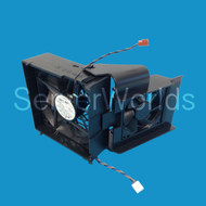 HP 406011-001 XW8400 120MM System Fan