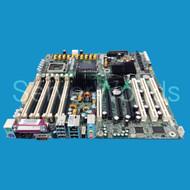 HP 442028-001 XW8400 System Board 380688-003