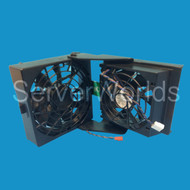 HP 444657-001 XW8600 System Fan