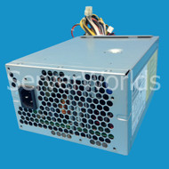 HP 377788-001 XW9300 750W Power Supply 412101-001