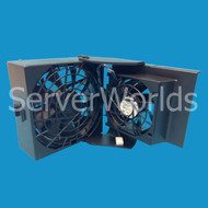 HP 417813-001 XW8400 Rear Fan