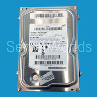 HP 460579-001 500GB NHP SATA Drive 460619-001, 588579-001, HD502HJ