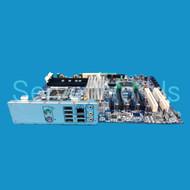HP 461438-001 Z400 System Board 460839-002
