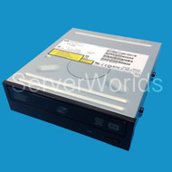 HP 581600-001 Z400 Lightscribe DVDRW 575781-001, 575781-005, 575781-5M1