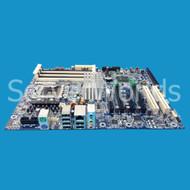 HP 586968-001 Z400 System Board 586766-002