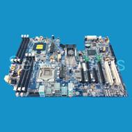 HP 461439-001 Z600 System Board 460840-002