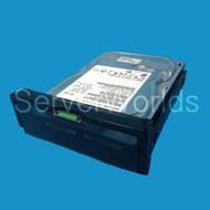 """HP 453139-001 Z800 160GB SATA 7.2K 3.5"""" Hard Drive 391741-001"""