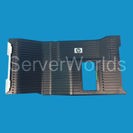 HP 508045-001 Z800 Airflow Guide Assembly