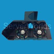 HP 508046-001 Z800 Cooling Fan Assembly
