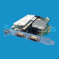 IBM 39R8852 X3650 MegaRAID 8480 with Battery 39R8850