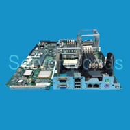 HP 411248-001 DL385 DC System Board 012585-001, 012585-501