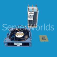 HP 604246-B21 ML 350 G6 Xeon E5620 2.4GHz QC 12MB Cache CPU 604246-L21