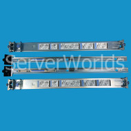 Dell Force 10 Ready Rail Kit 5RN1M WDWFC FF6J6 KHH7R