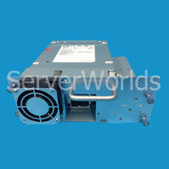 HP 695114-001 MSL G3 Ultrium 1840 LTO-4 Ultra320 4GB FC Tape Drive