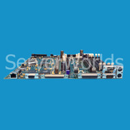 HP 387760-001 Prosignia 740 System Board
