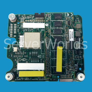 HP 451017-B21 P700M/512MB Smart Array Controller