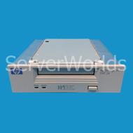 HP 342547-001 12/24GB DDS3 DAT Drive Q1547A, C1555D, C1555-69203