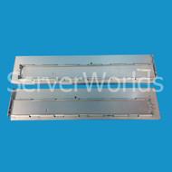 EMC 100-560-184 2PDAE Rail Kit