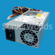HP 620827-001 Microserver 150W Power Supply 630295-001