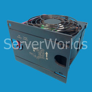 HP 210891-001 DL 760 G2 Fan Assembly 278469-001
