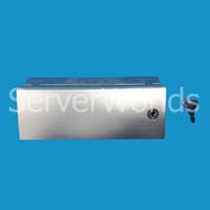 HP 385974-001 10K G2 Server Rack Front Handle