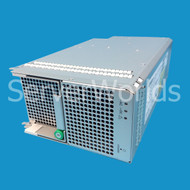 Sun 300-2011 M4000 1500W Power Supply