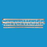 HP 659010-001 DL 100 G2 Genuine Kit