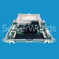 Sun 501-7674 M4000 Memory Board